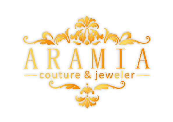 Aramia Couture & Jeweler